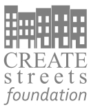 Create Streets Foundation